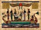Literatura - Antigo Egito