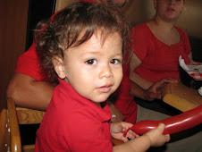 Nuestro bebé oyente, hijo de padres Sordos