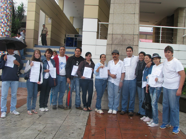 CELEBRACIÓN DEL DÍA INTERNACIONAL DE LAS PERSONAS SORDAS 2010