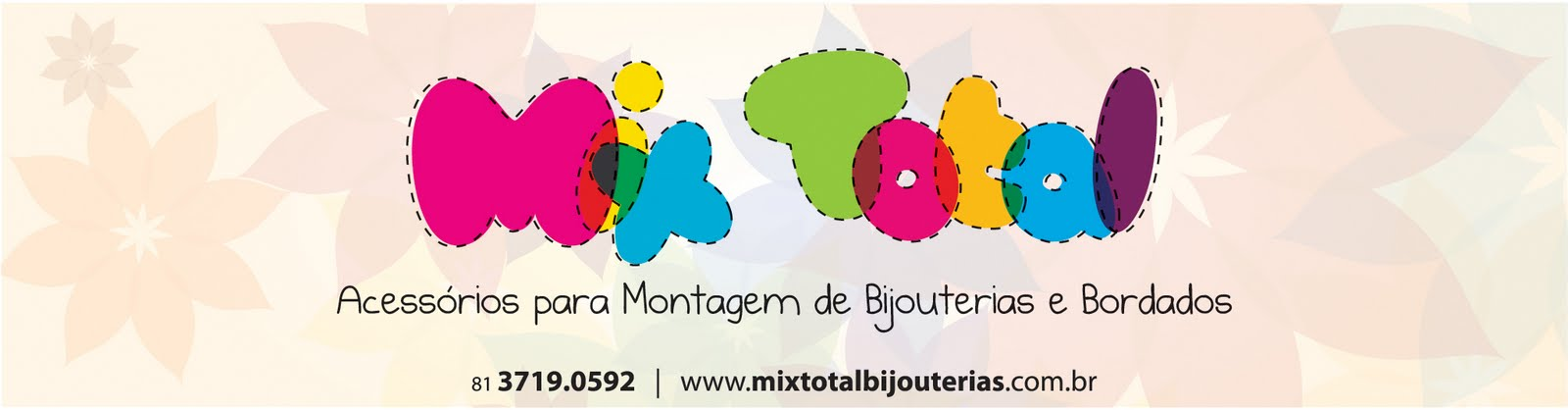 Mix Total Bijouterias