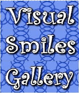 Visual smiles gallery