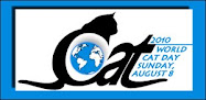 2010 WORLD CAT DAY