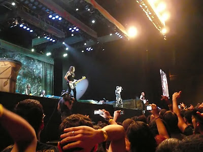 Rio de Janeiro , Brazil  -  14th March , 2009 ATgAAABIrJwtjlMDq8hPPKncbYym4d5slCmZAYJqLYfDJkYrBVSDuK2McFNOyjKrYzkMWcmtK-lJw-BRhg9H44pPUpu2AJtU9VCpMZ4JZMz3L4yLnNLo2jNMuYXc9w