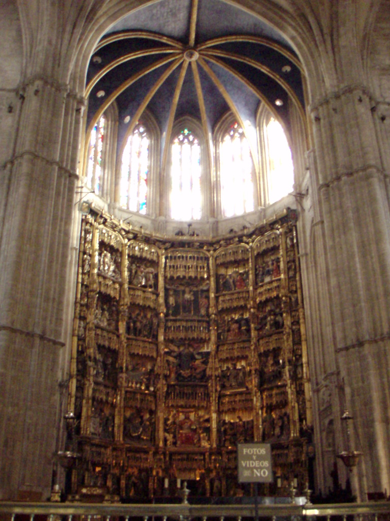 essays on gothic cathedrals