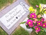 Amelia's in Heaven