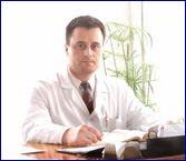 невропатолог київ