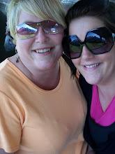 My Mum & Me