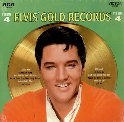 http://1.bp.blogspot.com/_jXMIsK3dV50/SvbdeONEnQI/AAAAAAAAW2A/SpRU24smWOM/s400/Elvis-Presley-Elvis-Gold-Record-370109.jpg