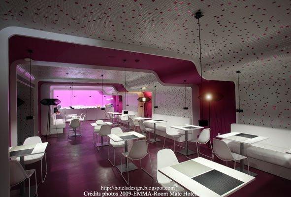 Emma_12_Les plus beaux HOTELS DESIGN du monde