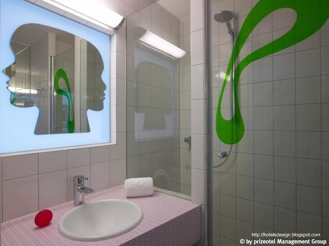Prizeotel_Karim Rashid_13_Les plus beaux HOTELS DESIGN du monde