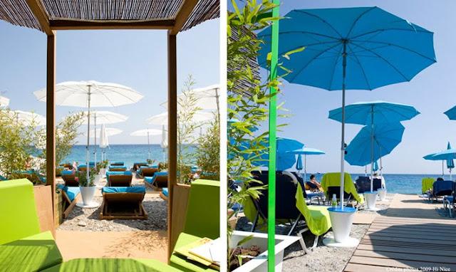 Hi hotel_14_Les plus beaux HOTELS DESIGN du monde