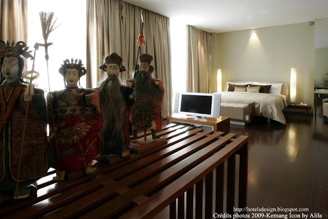 Kemang Icon_10_Les plus beaux HOTELS DESIGN du monde