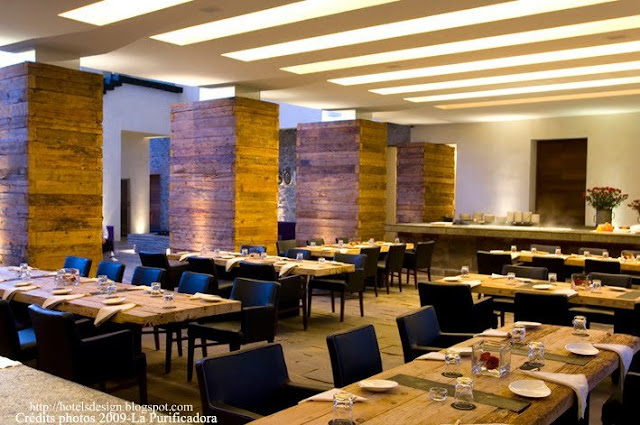 La Purificadora_14_Les plus beaux HOTELS DESIGN du monde