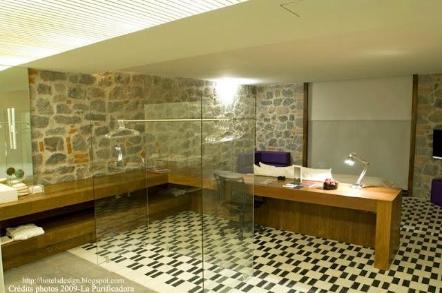 La Purificadora_10_Les plus beaux HOTELS DESIGN du monde