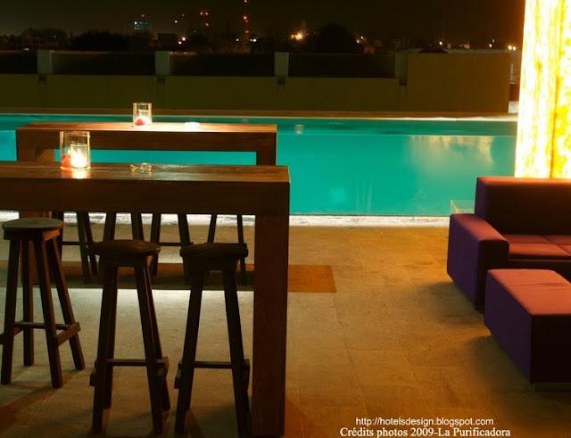 La Purificadora_19_Les plus beaux HOTELS DESIGN du monde