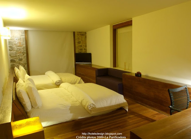 La Purificadora_11_Les plus beaux HOTELS DESIGN du monde