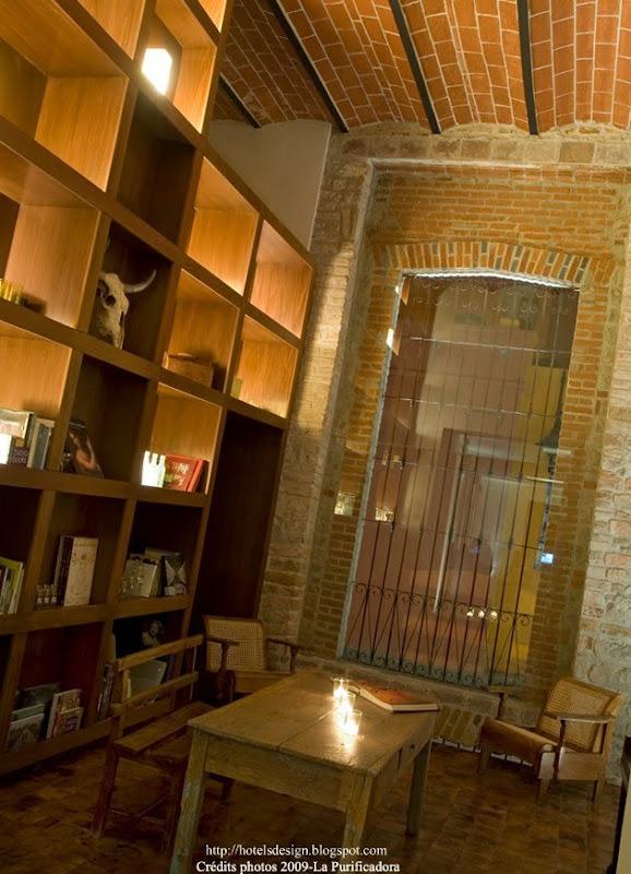 La Purificadora_3_Les plus beaux HOTELS DESIGN du monde