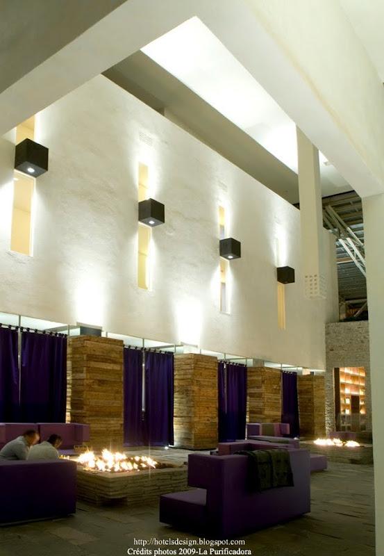 La Purificadora_5_Les plus beaux HOTELS DESIGN du monde
