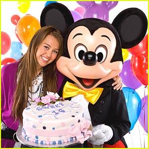 http://1.bp.blogspot.com/_jXcv6WBDtNE/SLF_HgpvmsI/AAAAAAAACls/0zzXuawFHdQ/s400/miley-cyrus-sweet-sixteen.jpeg