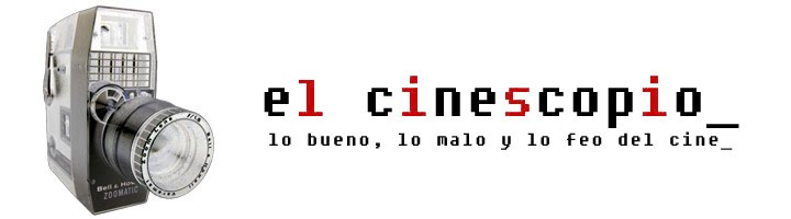 EL CINESCOPIO_