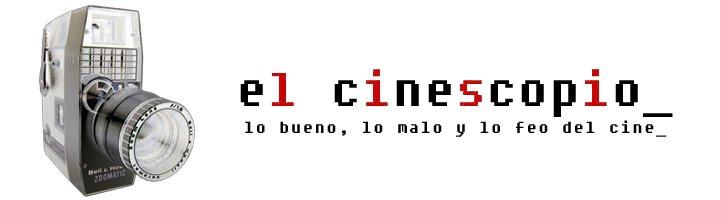 EL CINESCOPIO_