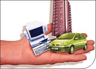 Trabajos de contabilidad balance general estados for Arrendamiento de bienes muebles ejemplos