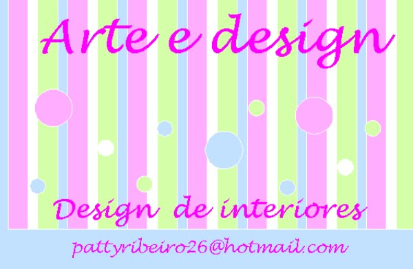 Arte e Design
