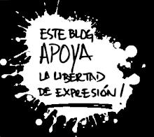 Expresión libre