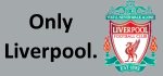 Only Liverpool News