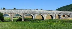 Puentes y Obras Públicas
