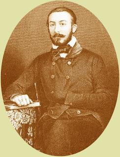 Alfonso de Castro