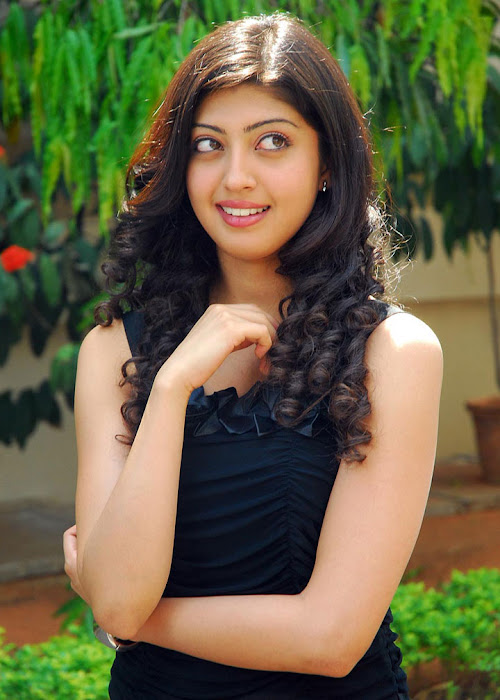 praneetha exclusivie telungu movie bava praneetha latest photos