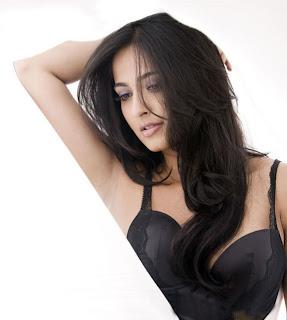 tollywood news  Anushka+Hot+Photo+Shoot+7 Latest Exclusive Anushka  Hot Photo Shoot
