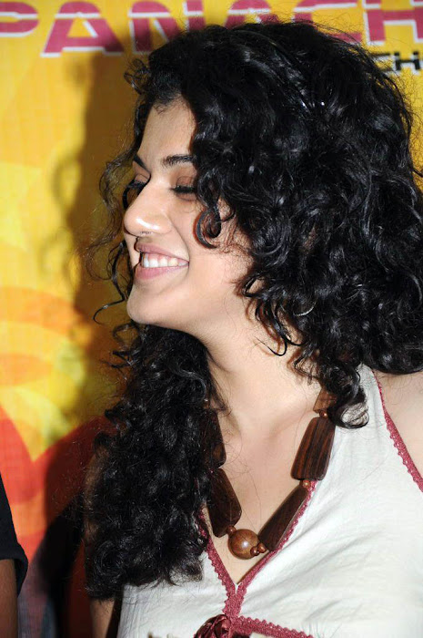 tapsee at city central photo gallery