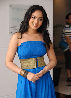 Nikesha Patel Latest Photo Stills 10