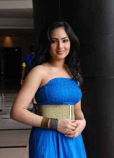 Nikesha Patel Latest Photo Stills 7