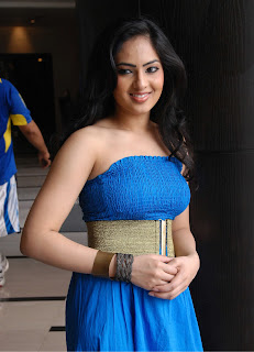Nikesha Patel Latest Photo Stills 6