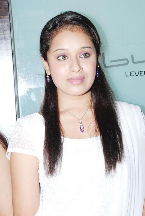 abinaya sri at movie audio launch