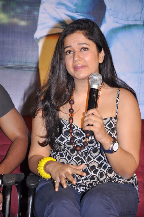 skin of poonam bajwa at a event cute stills