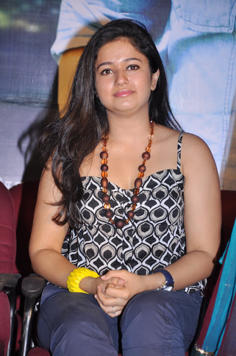 skin of poonam bajwa at a event latest photos