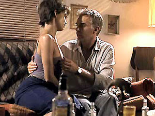 halle berry nude,halle berry sex scene,halle berry sex,halle berry naked ...