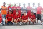 KDN Kota Bharu FC