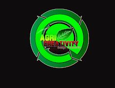 Agribisnis Community Logo