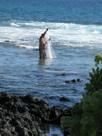 Search results for ancient hawaiian moon calendar 2014 for Fishing moon calendar