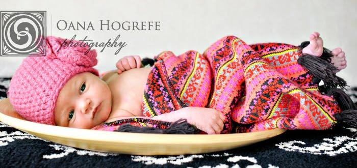 tucker ga baby portraits
