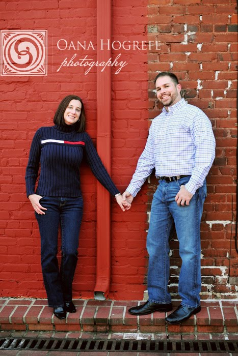 atlanta couples photography
