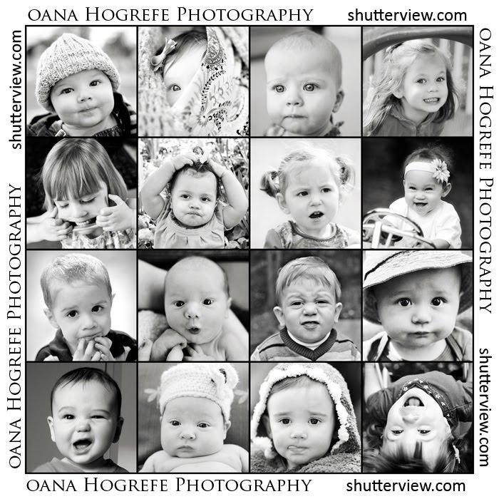 natural uncontrived portraits children atlanta