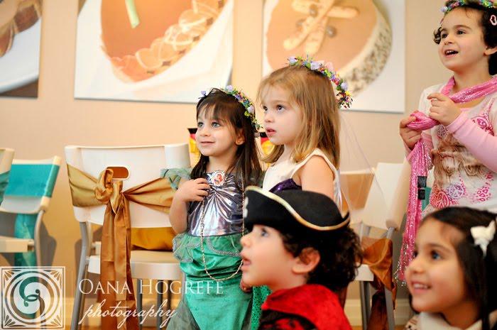 child lifestyle photography georgia