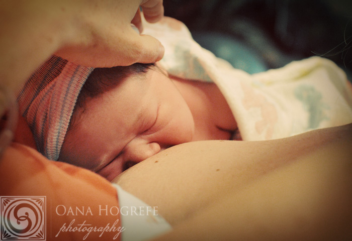 doula birth newborn photography atlanta