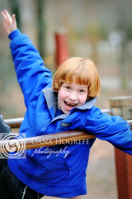 redhead sandy springs photographer